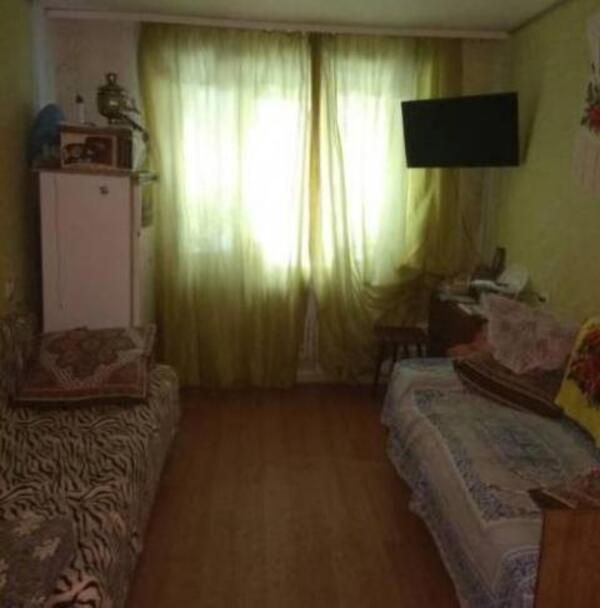 1 комнатная гостинка, Харьков, Павлово Поле, Шекспира пер. (512208 5)