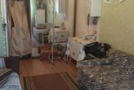 2 комнатная гостинка, Харьков, Павлово Поле, Шекспира (512208 6)