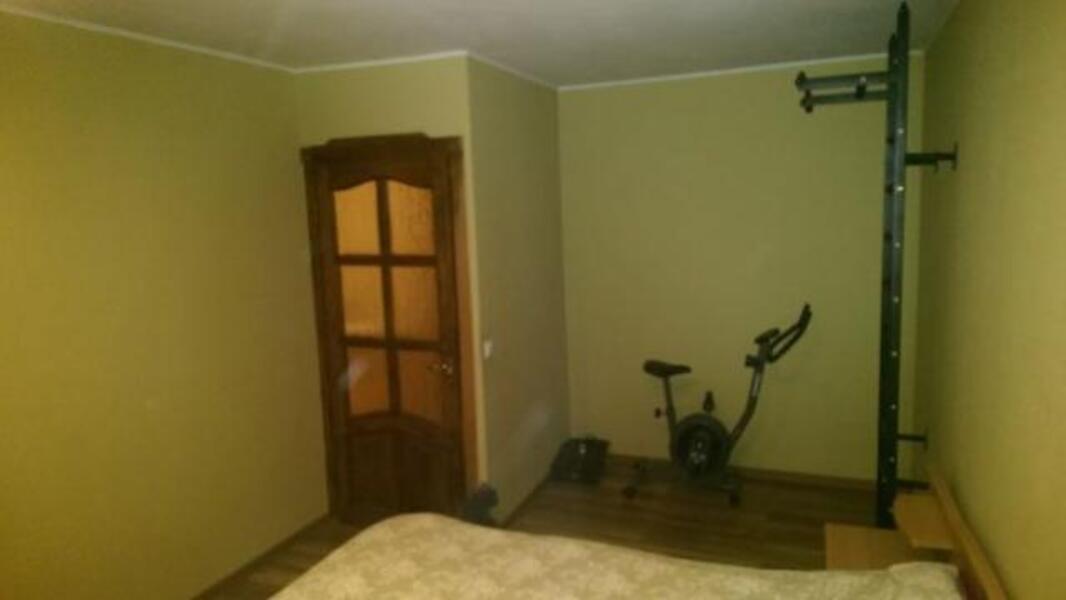 3 комнатная квартира, Харьков, Салтовка, Валентиновская (Блюхера) (512268 10)