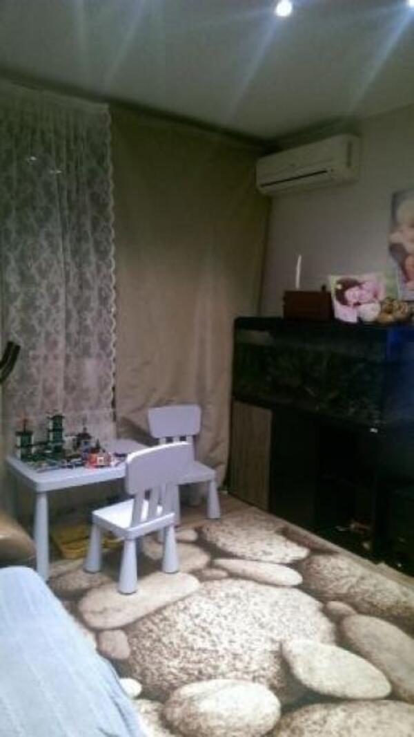3 комнатная квартира, Харьков, Салтовка, Валентиновская (Блюхера) (512268 6)
