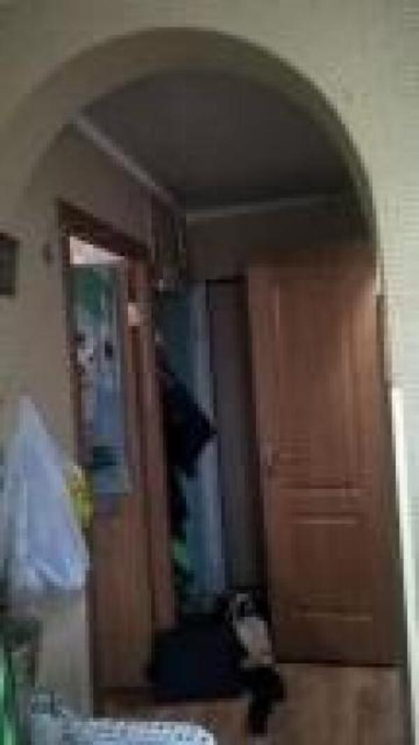 1 комнатная квартира, Харьков, Рогань жилмассив, Грицевца (512285 11)