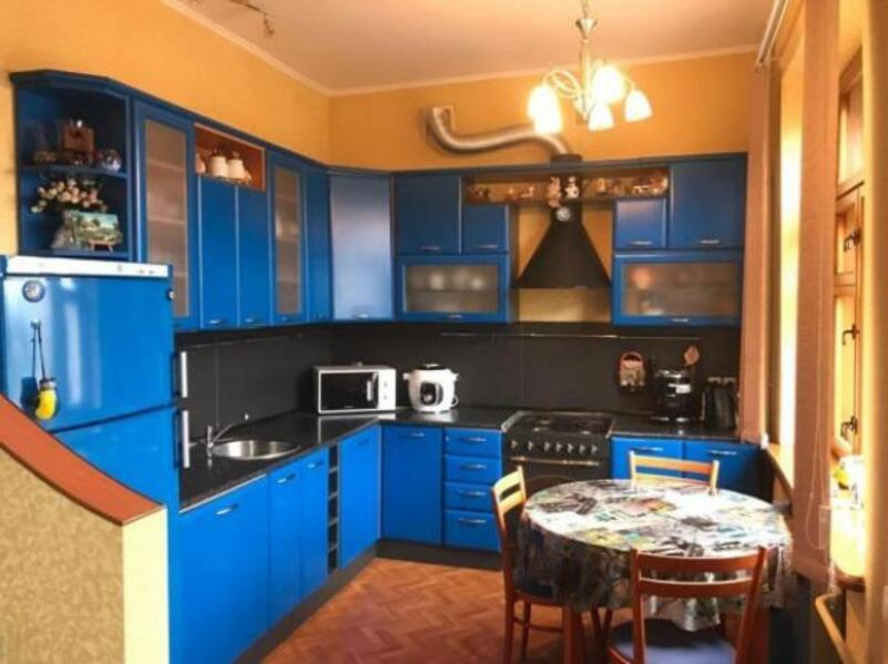 3 комнатная квартира, Харьков, Гагарина метро, Гагарина проспект (512292 6)