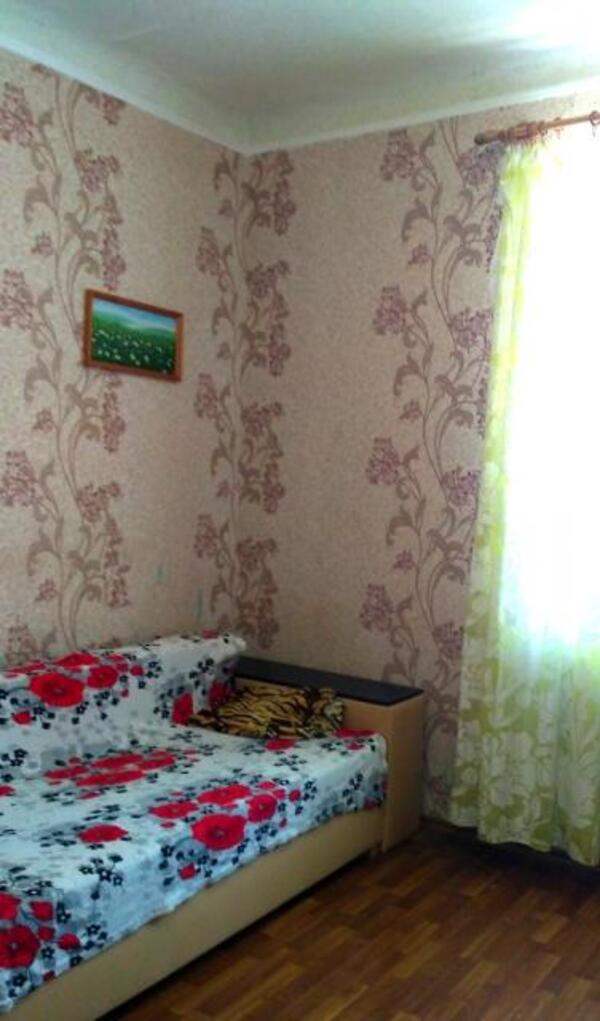 2 комнатная гостинка, Харьков, Масельского метро, Библыка (2 й Пятилетки) (512293 1)