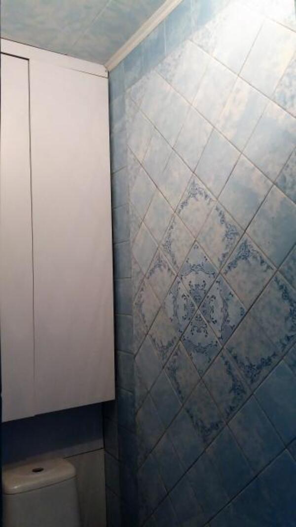 1 комнатная квартира, Харьков, Восточный, Мира (Ленина, Советская) (512319 1)