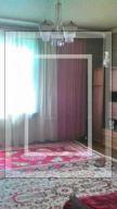 2 комнатная квартира, Харьков, Гагарина метро, Гимназическая наб. (Красношкольная набережная) (512322 10)