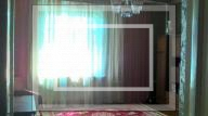 2 комнатная квартира, Харьков, Гагарина метро, Гимназическая наб. (Красношкольная набережная) (512322 6)