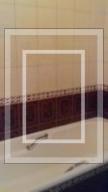 2 комнатная квартира, Харьков, Гагарина метро, Гимназическая наб. (Красношкольная набережная) (512322 7)