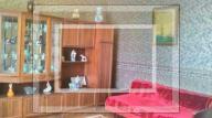 2 комнатная квартира, Харьков, Гагарина метро, Гимназическая наб. (Красношкольная набережная) (512322 8)