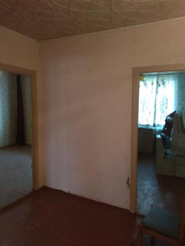 Квартира, 3-комн., Изюм, Изюмский район, Мира (Ленина, Советская)