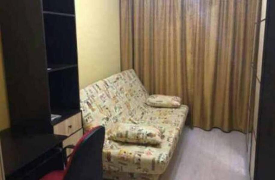 3 комнатная квартира, Харьков, НАГОРНЫЙ, Чайковского (512387 3)
