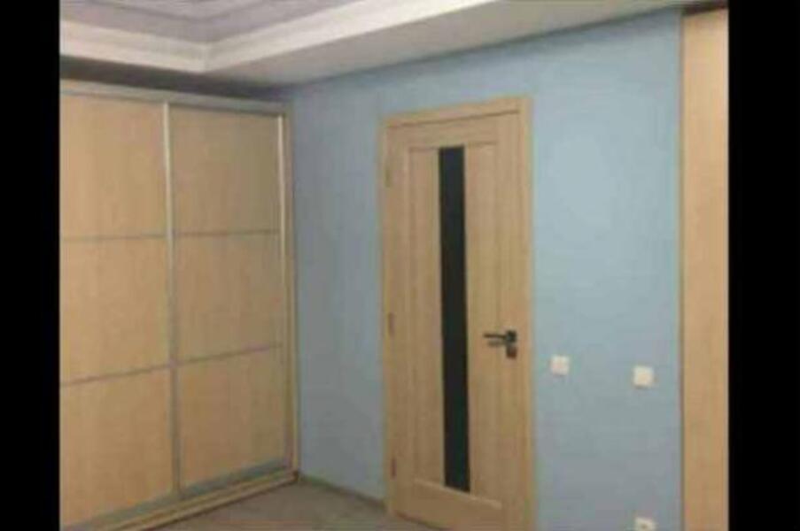 3 комнатная квартира, Харьков, НАГОРНЫЙ, Чайковского (512387 4)