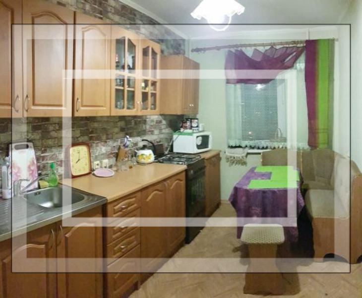 3 комнатная квартира, Харьков, ПАВЛОВКА, Клочковская (512398 7)