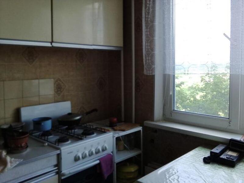 1 комнатная квартира, Харьков, Алексеевка, Архитекторов (512455 1)