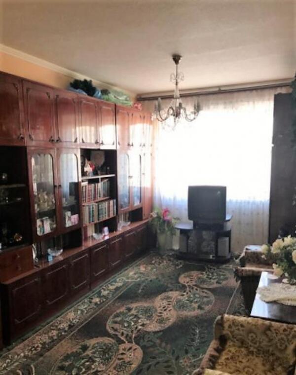 3 комнатная квартира, Чкаловское, Харьковская область (512469 1)