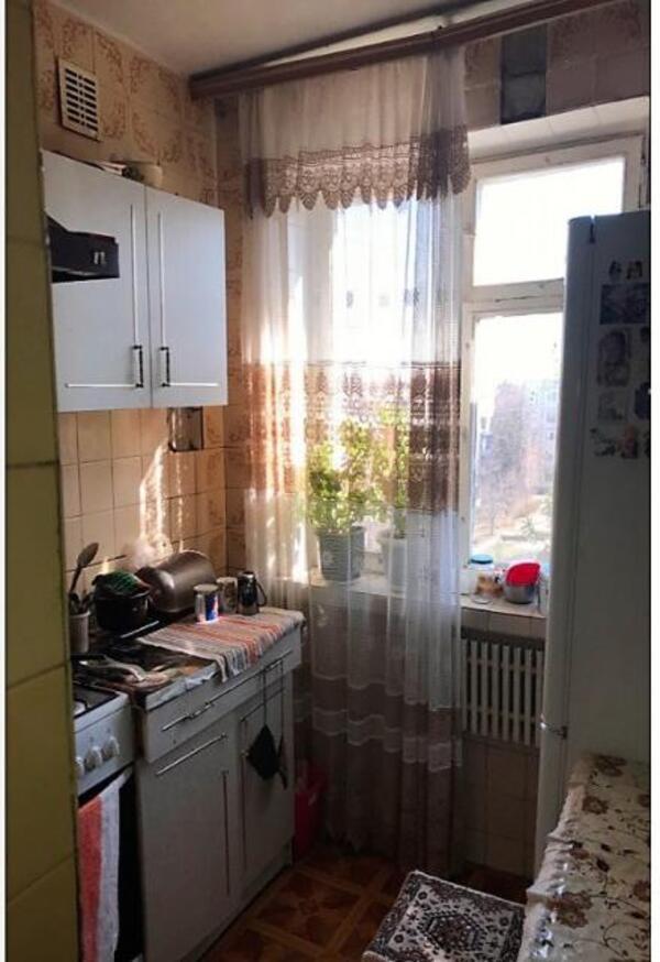 Продажа квартиры 2 комн в Харьковcкой области 2