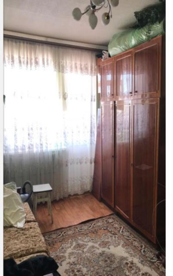 Продажа квартиры 2 комн в Харьковcкой области 4