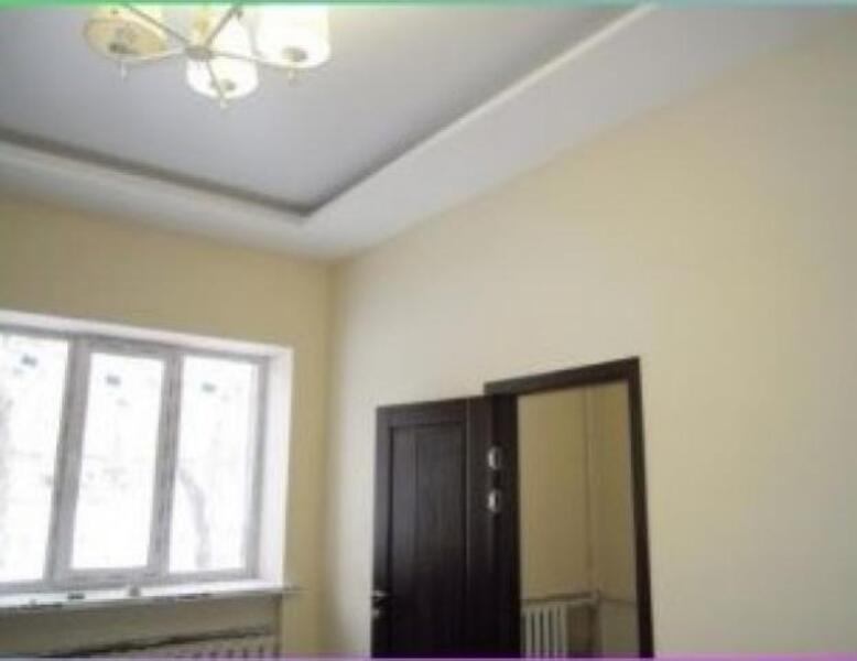 1 комнатная квартира, Харьков, Алексеевка, Алексеевская (512476 15)