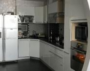 3 комнатная квартира, Харьков, Новые Дома, Олимпийская (Ворошилова) (512488 1)