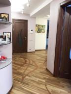 3 комнатная квартира, Харьков, Новые Дома, Олимпийская (Ворошилова) (512488 11)