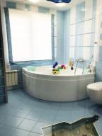 3 комнатная квартира, Харьков, Новые Дома, Олимпийская (Ворошилова) (512488 12)