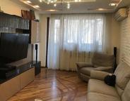 3 комнатная квартира, Харьков, Новые Дома, Олимпийская (Ворошилова) (512488 2)