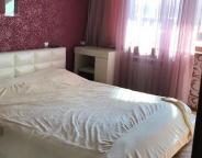 3 комнатная квартира, Харьков, Новые Дома, Олимпийская (Ворошилова) (512488 3)