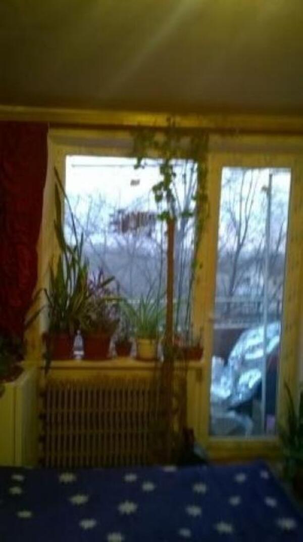 3 комнатная квартира, Харьков, Салтовка, Тракторостроителей просп. (512490 1)