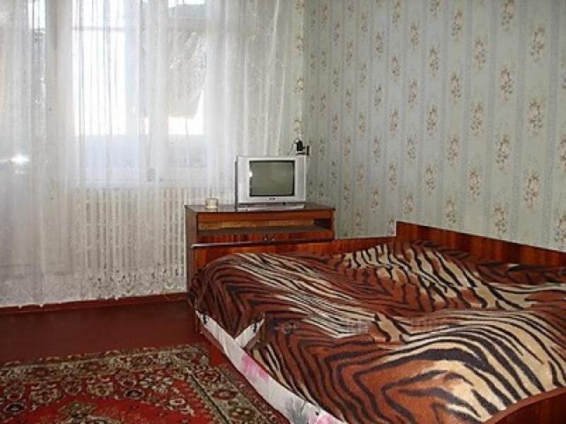 1 комнатная квартира, Харьков, Алексеевка, Победы пр. (512499 4)