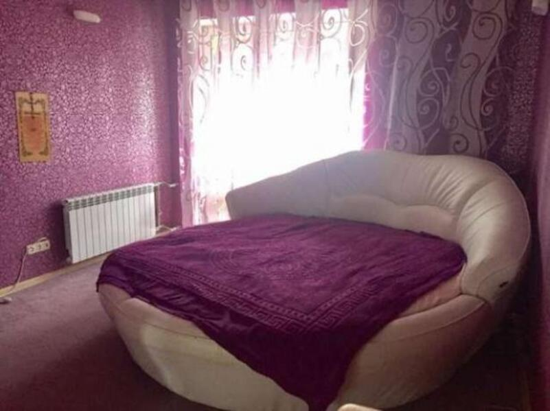 3 комнатная квартира, Харьков, НАГОРНЫЙ, Каразина (512507 1)