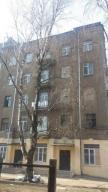 Дом, Харьков, Холодная Гора (512516 1)