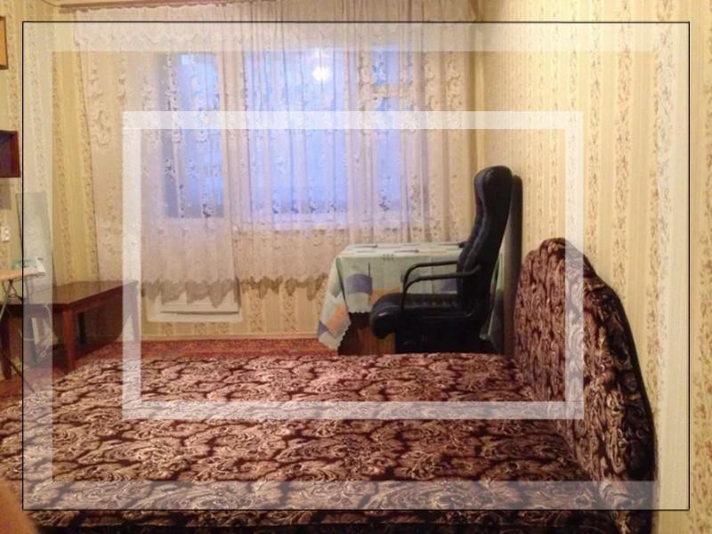Купить 1-комнатная гостинка, Харьков, Павлово Поле, Деревянко