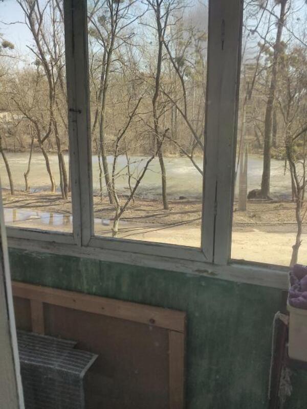 2 комнатная квартира, Харьков, МОСКАЛЁВКА, Орешковая (512534 1)
