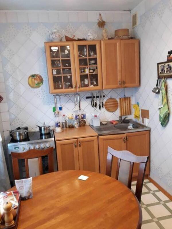 4 комнатная квартира, Харьков, Рогань жилмассив, Зубарева (512535 4)