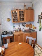 3 комнатная квартира, Харьков, Восточный, Плиточная (512535 4)