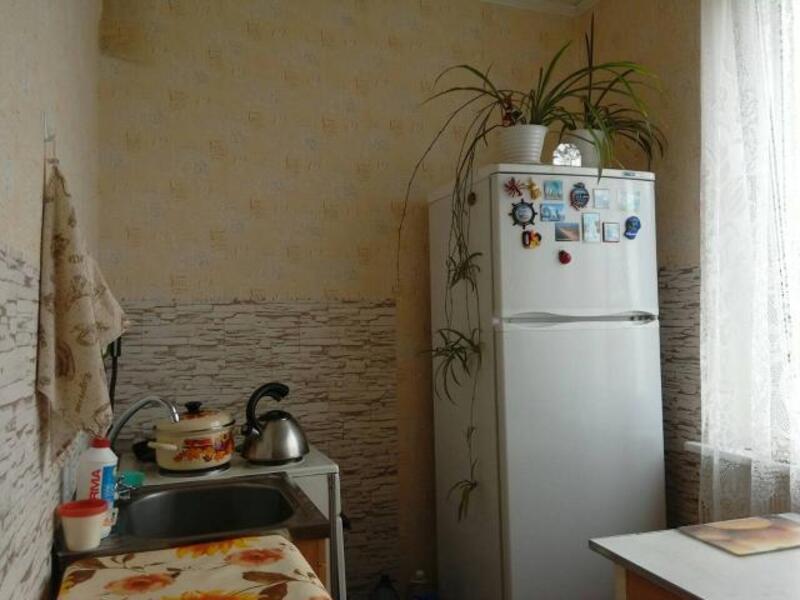 3 комнатная квартира, Харьков, Северная Салтовка, Родниковая (Красного милиционера, Кирова) (512610 1)