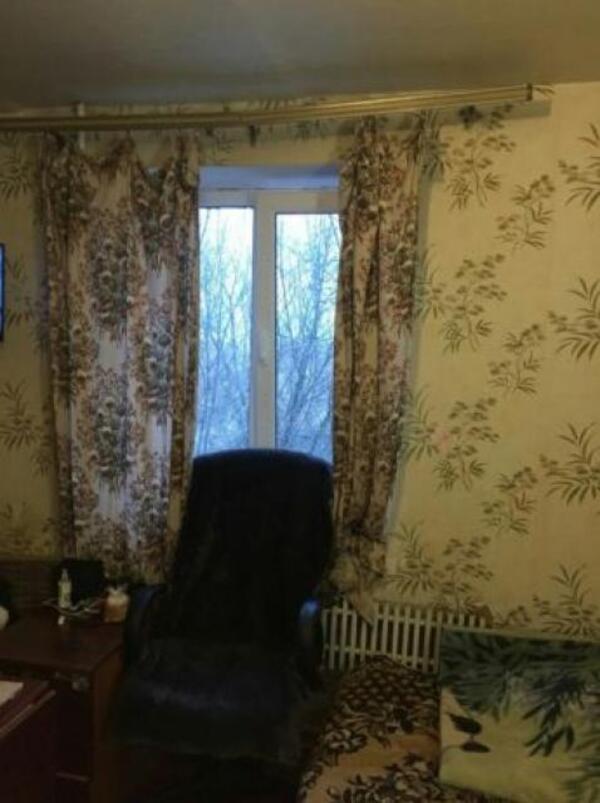 1 комнатная гостинка, Харьков, Холодная Гора, Петра Болбочана (Клапцова) (512616 1)