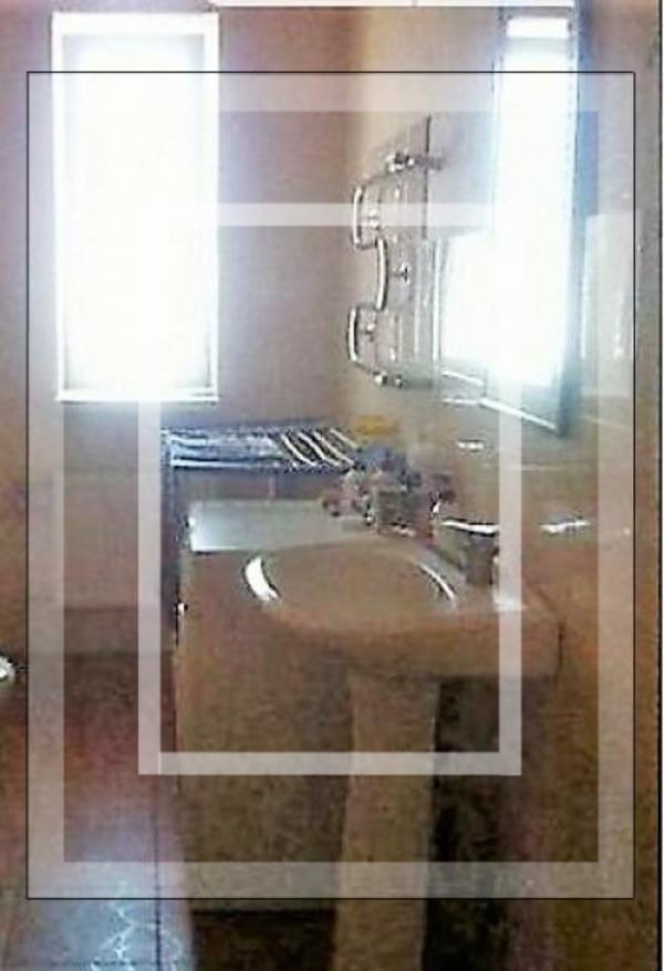 3 комнатная квартира, Харьков, Завод Шевченко, Академика Богомольца (512658 9)