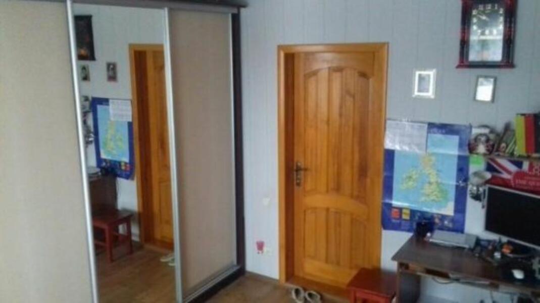 1 комнатная гостинка, Харьков, Залютино, Золочевская (512666 1)