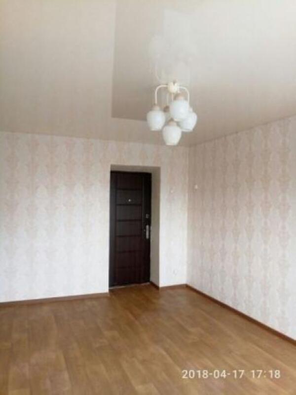 1 комнатная гостинка, Харьков, ОДЕССКАЯ, Киргизская (512669 4)