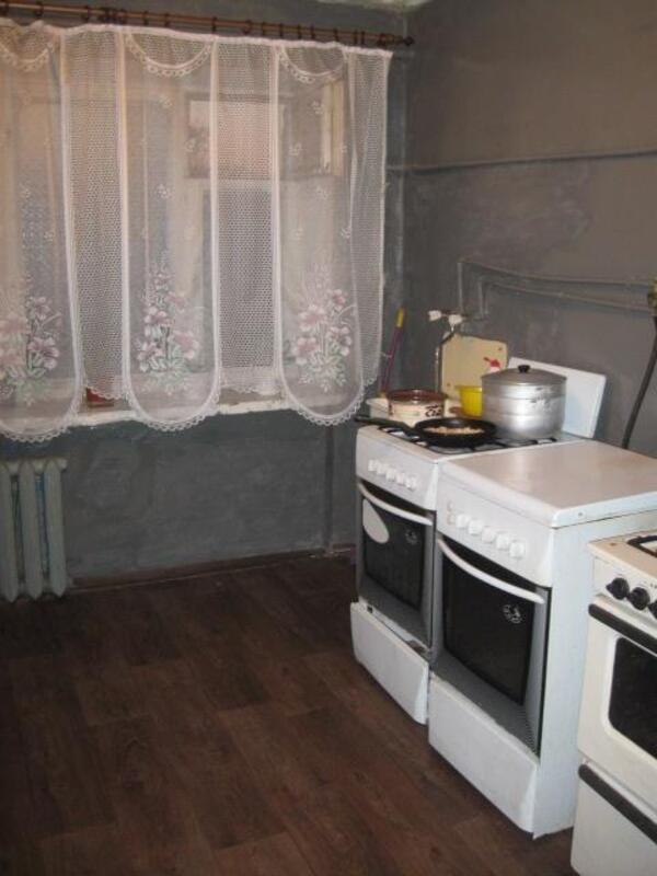 1 комнатная гостинка, Харьков, Новые Дома, Ощепкова (512692 1)