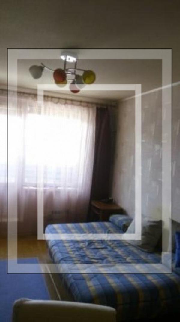 1 комнатная квартира, Харьков, Жуковского поселок, Астрономическая (512696 13)