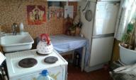 2 комнатная квартира, Харьков, Новые Дома, Маршала Рыбалко (512710 8)