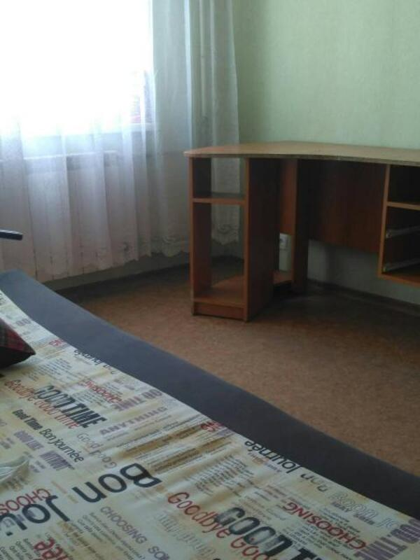 1 комнатная квартира, Харьков, Алексеевка, Победы пр. (512729 1)