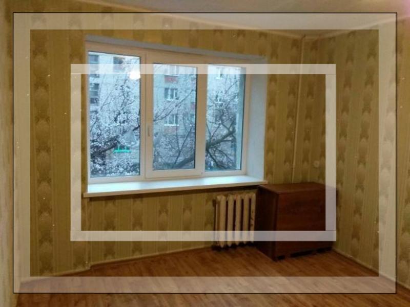 2 комнатная гостинка, Харьков, ХТЗ, Мира (Ленина, Советская) (512730 7)