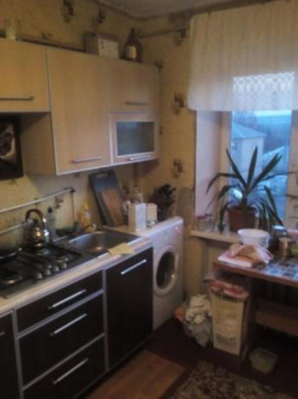 1 комнатная гостинка, Харьков, Павлово Поле, 23 Августа (Папанина) (512736 5)