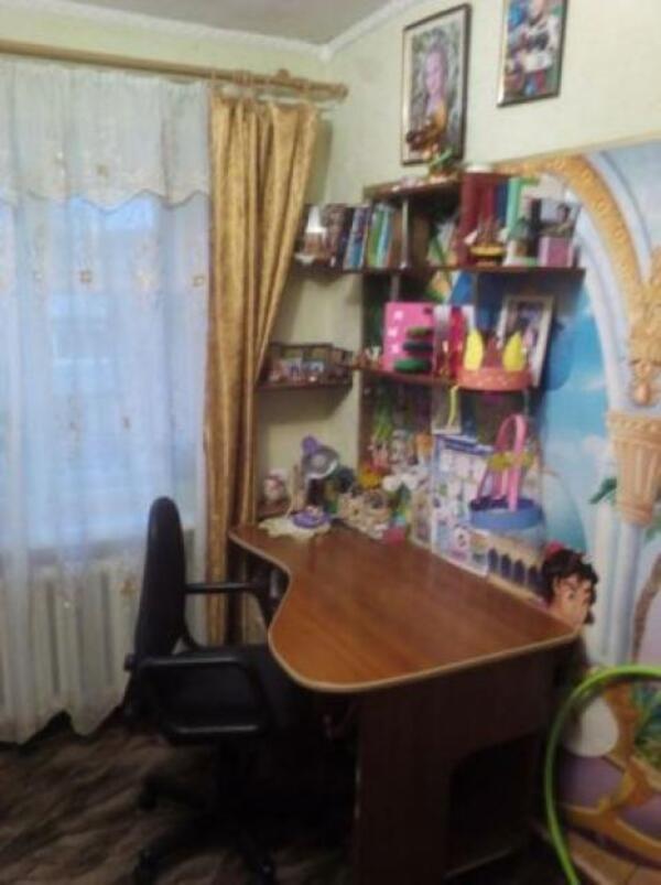 1 комнатная гостинка, Харьков, Павлово Поле, Шекспира пер. (512740 5)