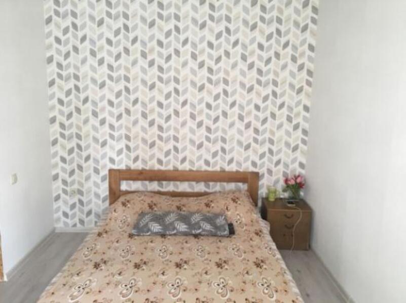 2 комнатная квартира, Харьков, Северная Салтовка, Гвардейцев Широнинцев (512746 1)
