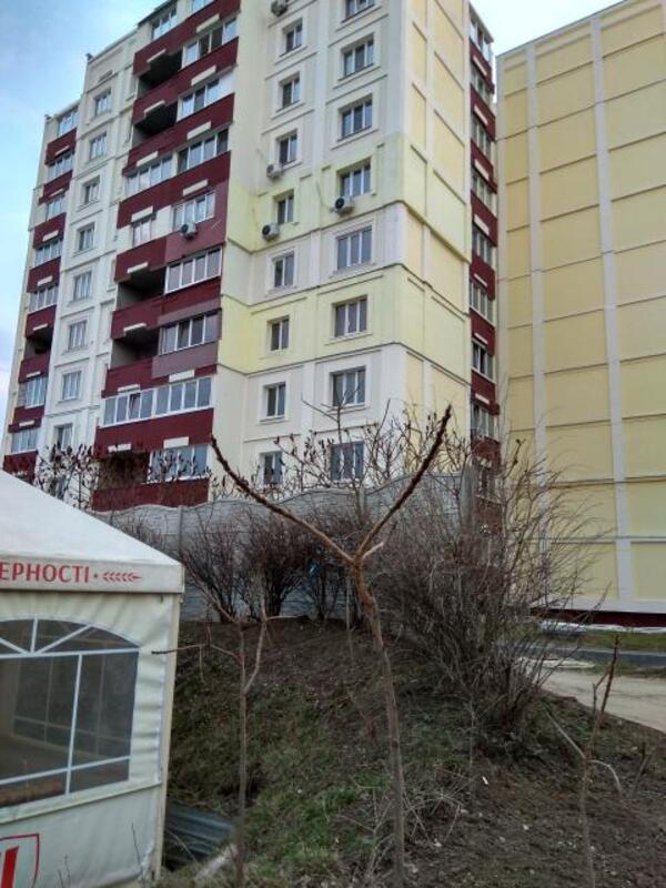 2 комнатная квартира, Песочин, Дагаева, Харьковская область (512748 1)