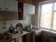 2 комнатная квартира, Харьков, Салтовка, Бучмы (Командарма Уборевича) (512780 2)