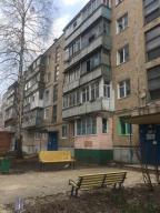 2 комнатная квартира, Харьков, Салтовка, Светлая (Воровского, Советская, Постышева, ленина. 50 лет Октября) (512780 6)